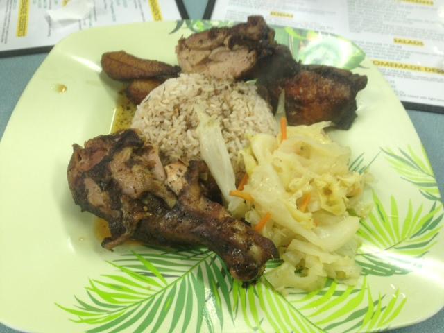 jamaicaJamaica